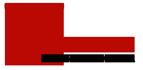 Logo Phoenix Interstellar